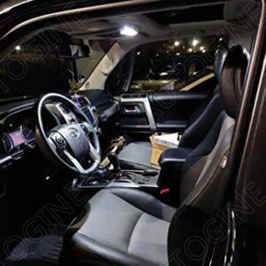 AUTOGINE-White-LED-Interior-Lights-Kit-for-Toyota-RAV4-2016-2017-2018-2019-2020-Super-Bright-6000K-Interior-LED-Lights-Bulbs-Package-Install-Tool-0-2