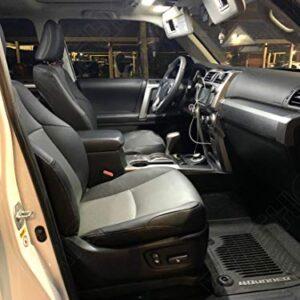BRISHINE-White-Interior-LED-Lights-Kit-for-Toyota-RAV4-2016-2017-2018-2019-2020-Super-Bright-6000K-Interior-LED-Light-Bulbs-Package-License-Plate-Lights-and-Install-Tool-0-3