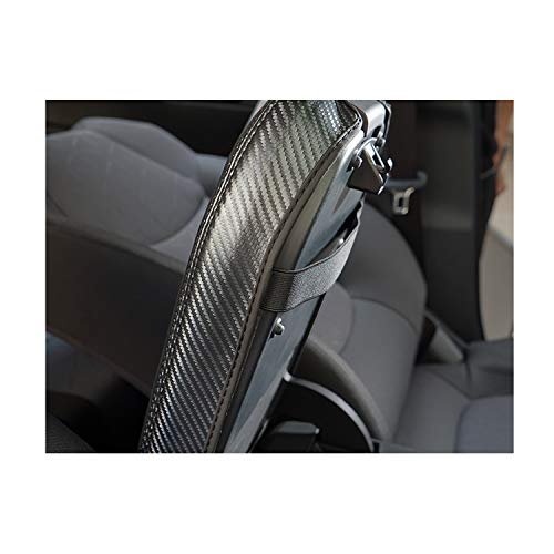 Rav4-Interior-AccessoriesArmrest-Cover-Protector-Compatible-for-Toyota-Rav4-2019-2020Keep-Your-Armrest-in-a-More-Comfortable-Feeling-Carbon-Fiber-Cover-0-2