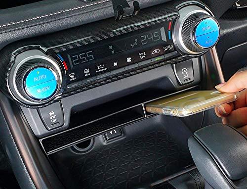 Salusy-Interior-Center-Console-Central-Storage-Box-Organizer-Compatible-for-Toyota-RAV4-2019-2020-2021-0-0